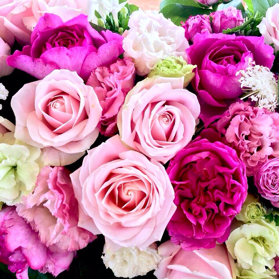 花言葉は「愛の誓い」