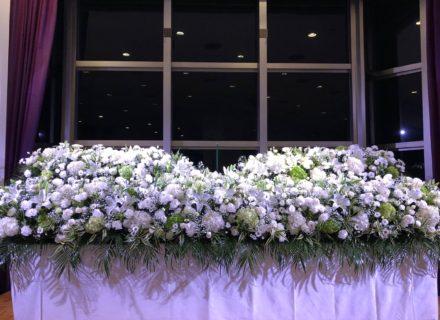 Funeral No.1画像